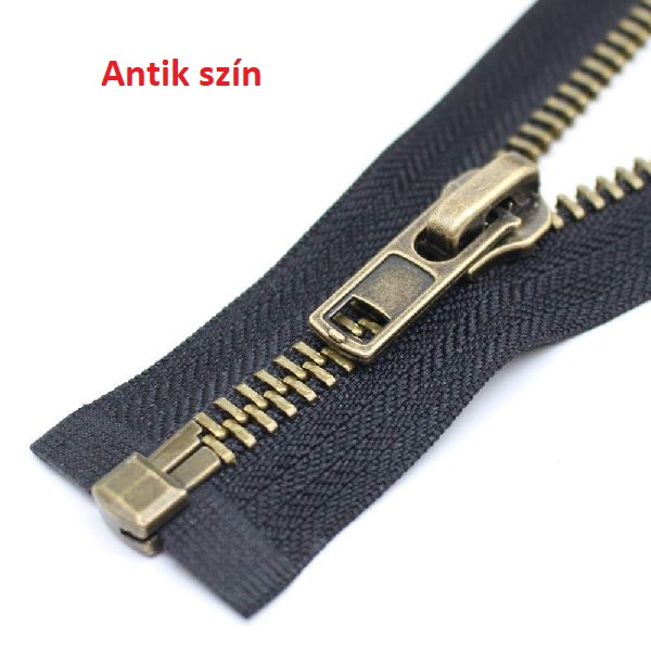 antique metal zippers 1558597286 4920836