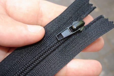 zippers 1024x580 450x300