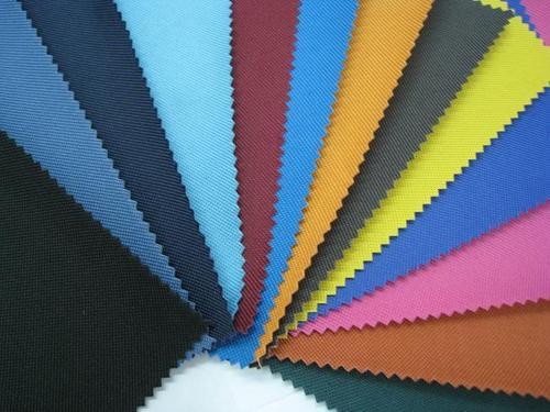 600d pvc coating oxford fabric and polyester fabric 986