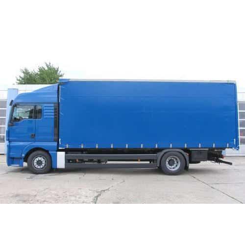 truck tarpaulin 500x500