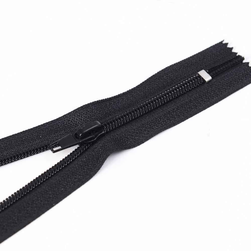 5 ce al nylon zipper 0222 1b.1 f