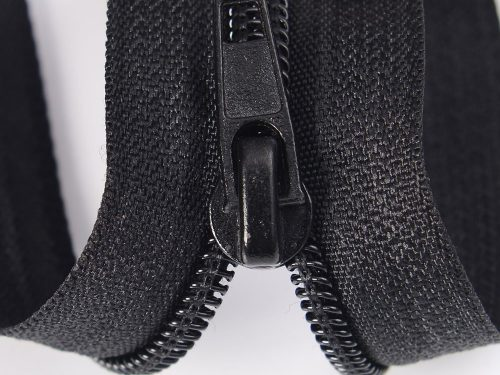 5 ce al nylon zipper 0222 1b.2 f