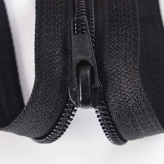 5 ce al nylon zipper 0222 1b.2 f