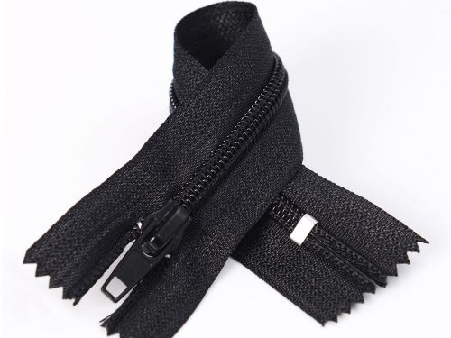 5 ce al nylon zipper 0222 1b f