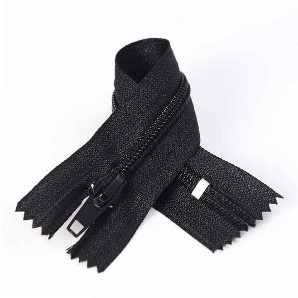 5 ce al nylon zipper 0222 1b f