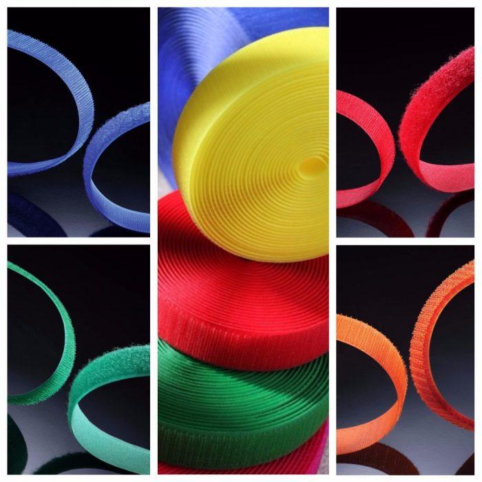 Color Hook Loop 1024x1024