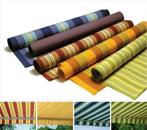 awning fabric 500x500