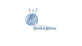 Rövidárumeteraru.com Logo