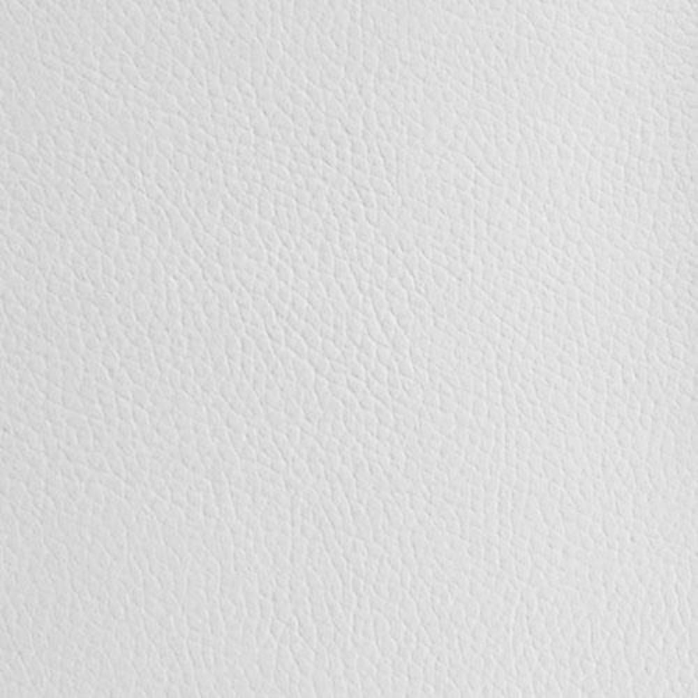 texturedpvc white