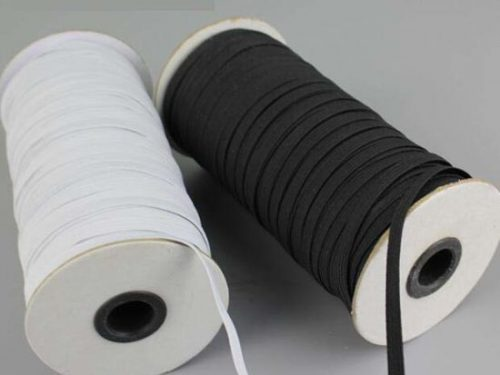 High Quality Knitting Elastic Tape
