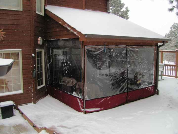 e4a420bc7867d71821e42f9a2fbd2a1e porch enclosures backyard shade