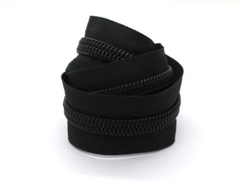 No10 Nylon Zipper High Quality Suitcase Zipper for Luggage