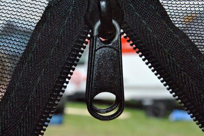 tent zipper 810x542 1