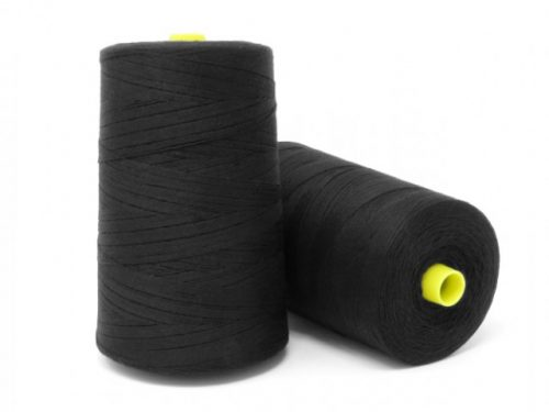 PT WINCHESTER CLEARANCE COTTON POLYESTER AQUAPEL ANTI WICK M12 BLACK 640x480 1