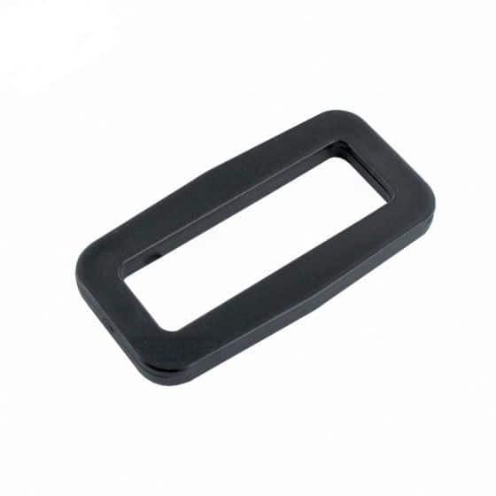 45i wmlp40 blk 2 plastic loop