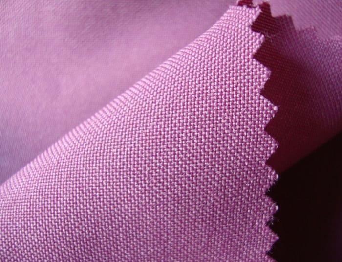 mini matt fabric