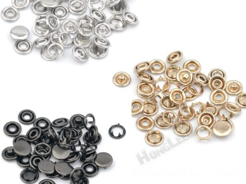 100sets 8mm cap prong snap buttons 111 button fastener metal buttons 4 part button nickle black.jpg 960x960